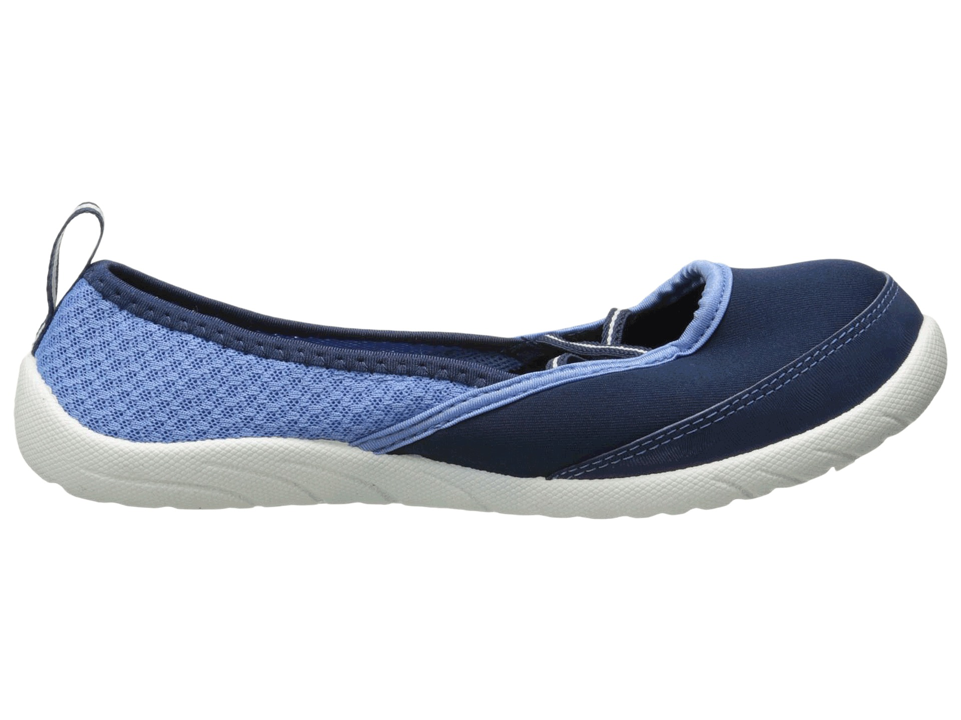 Speedo Women S Beachrunner   Water Shoes Size