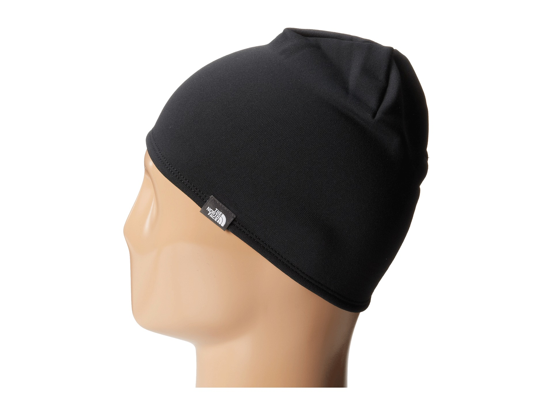 034d10c2a5d north face stocking hat - Marwood VeneerMarwood Veneer