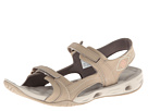 Deals on Columbia Sunlight Vent Womens Sandals