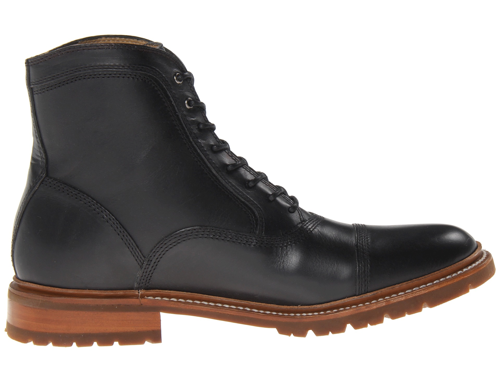Zappos Shoes Men Images Pebbled Leather Edie Shoulder Bag