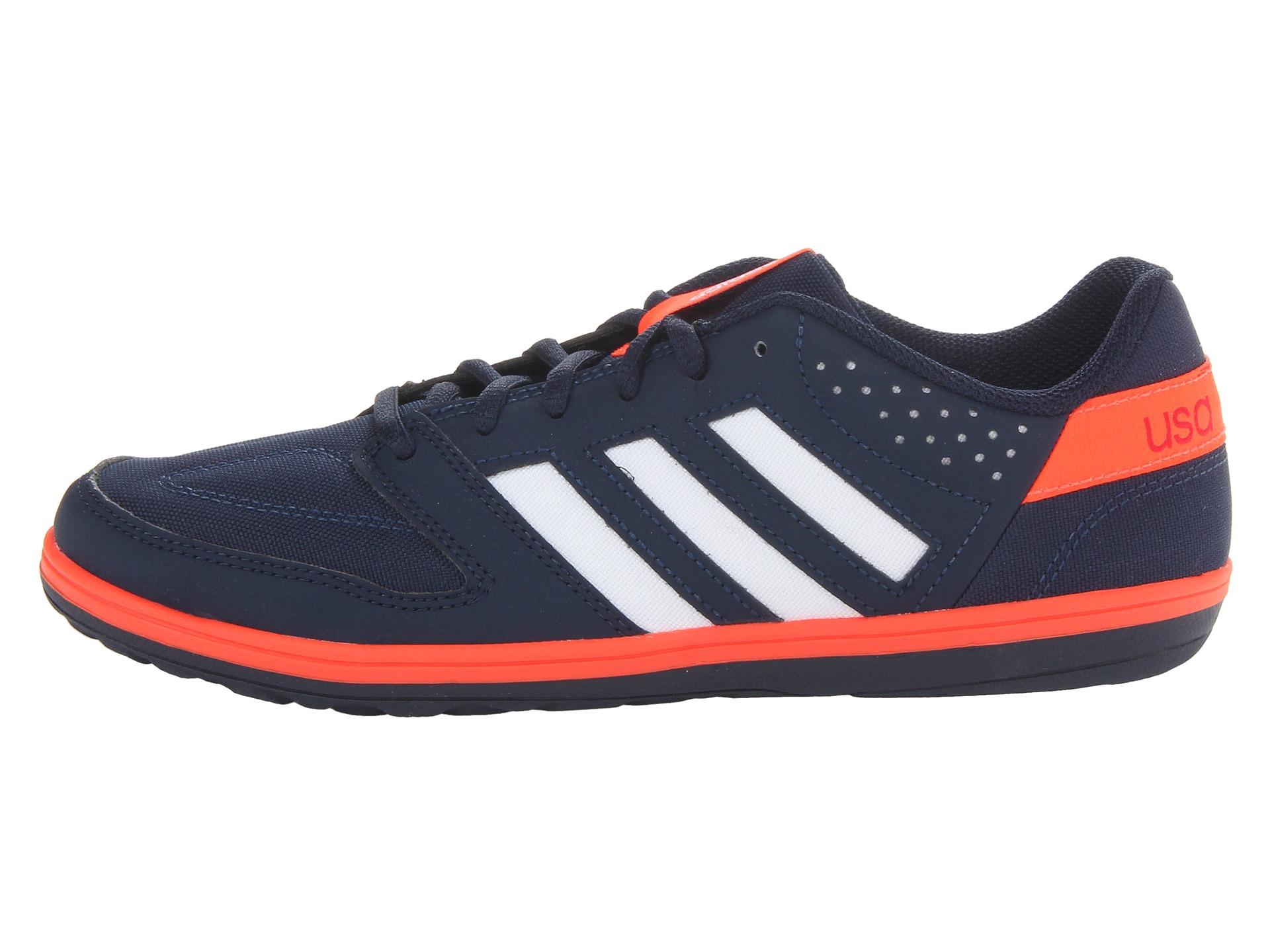 Adidas Freefootball Top Sala Football Futsal Indoor Court Soccer Shoes
