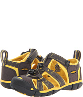 Keen Kids Sandals Shoes Shipped Free At Zappos