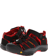 Keen Kids Newport H2 Toddler Little Kid