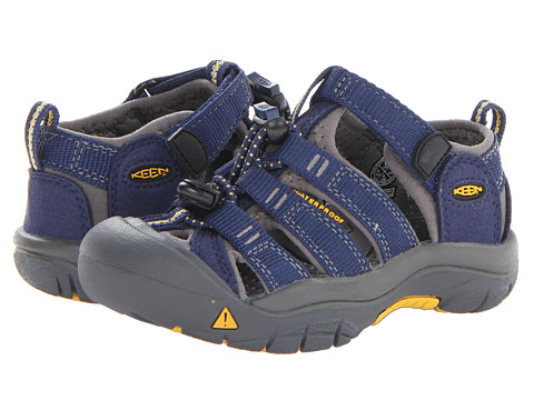 Shop little kids' shoes and sandals (sizes ) here on the official KEEN Footwear site for any outdoor adventure. Buy shoes, boots and sandals with the protection, function and support kids need. Free ground shipping on all orders. Free ground shipping on all orders.