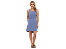 The North Face Taggart Womens Dress Deals
