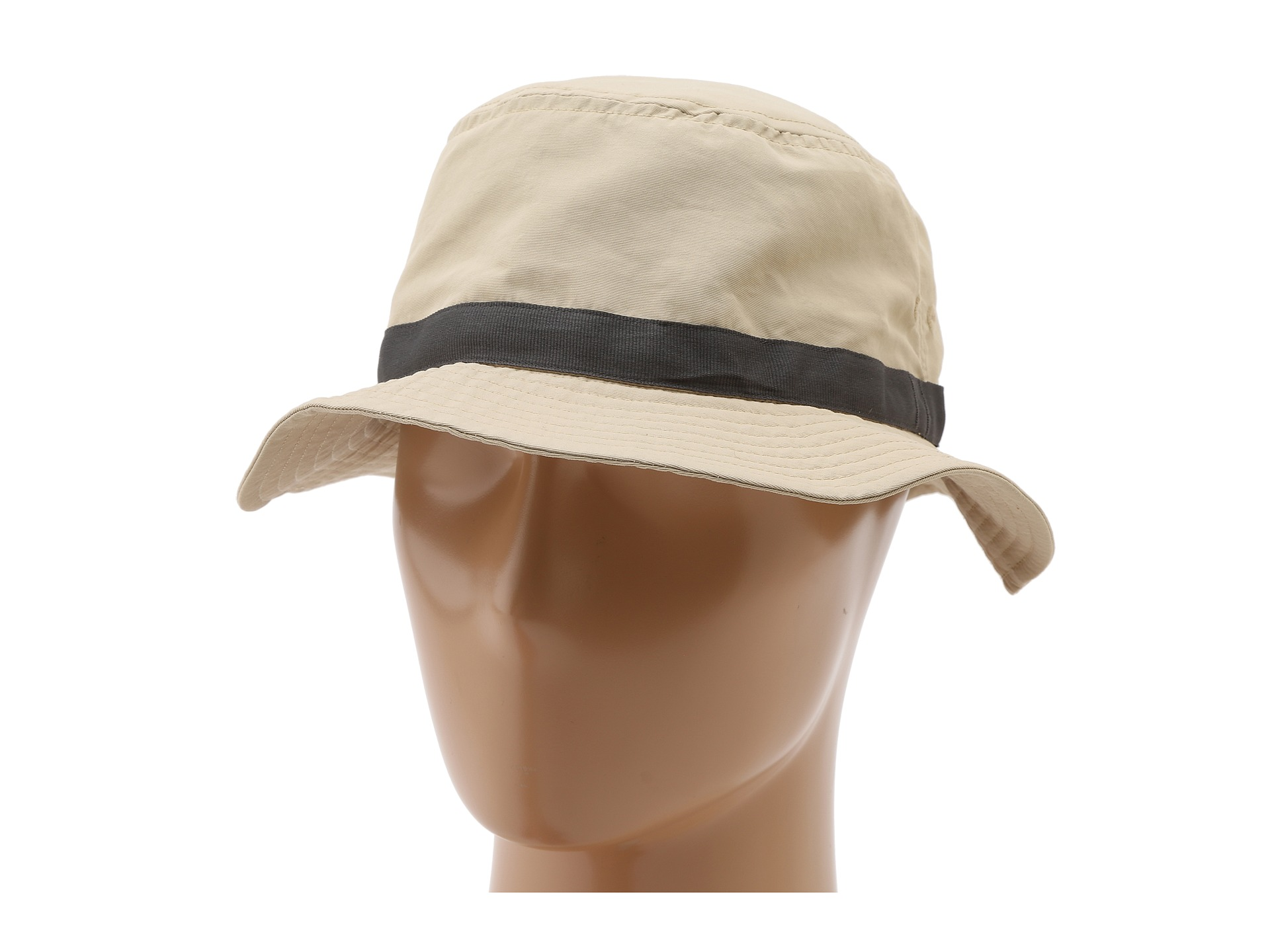 b6e4a67c0e5 patagonia bucket hat