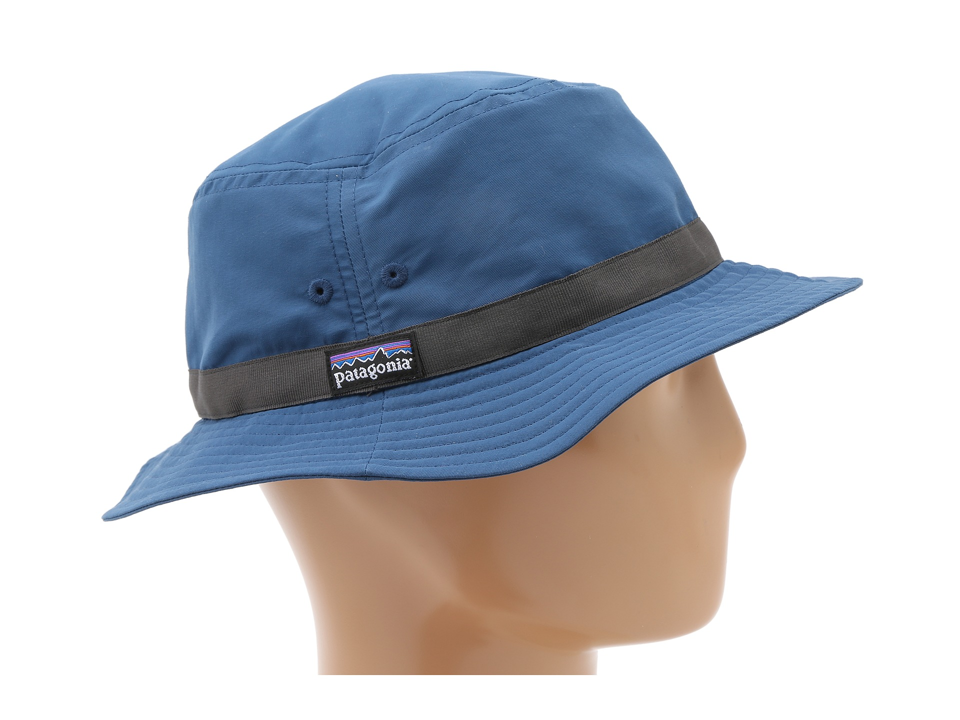 eae6051e56c patagonia bucket hat on PopScreen