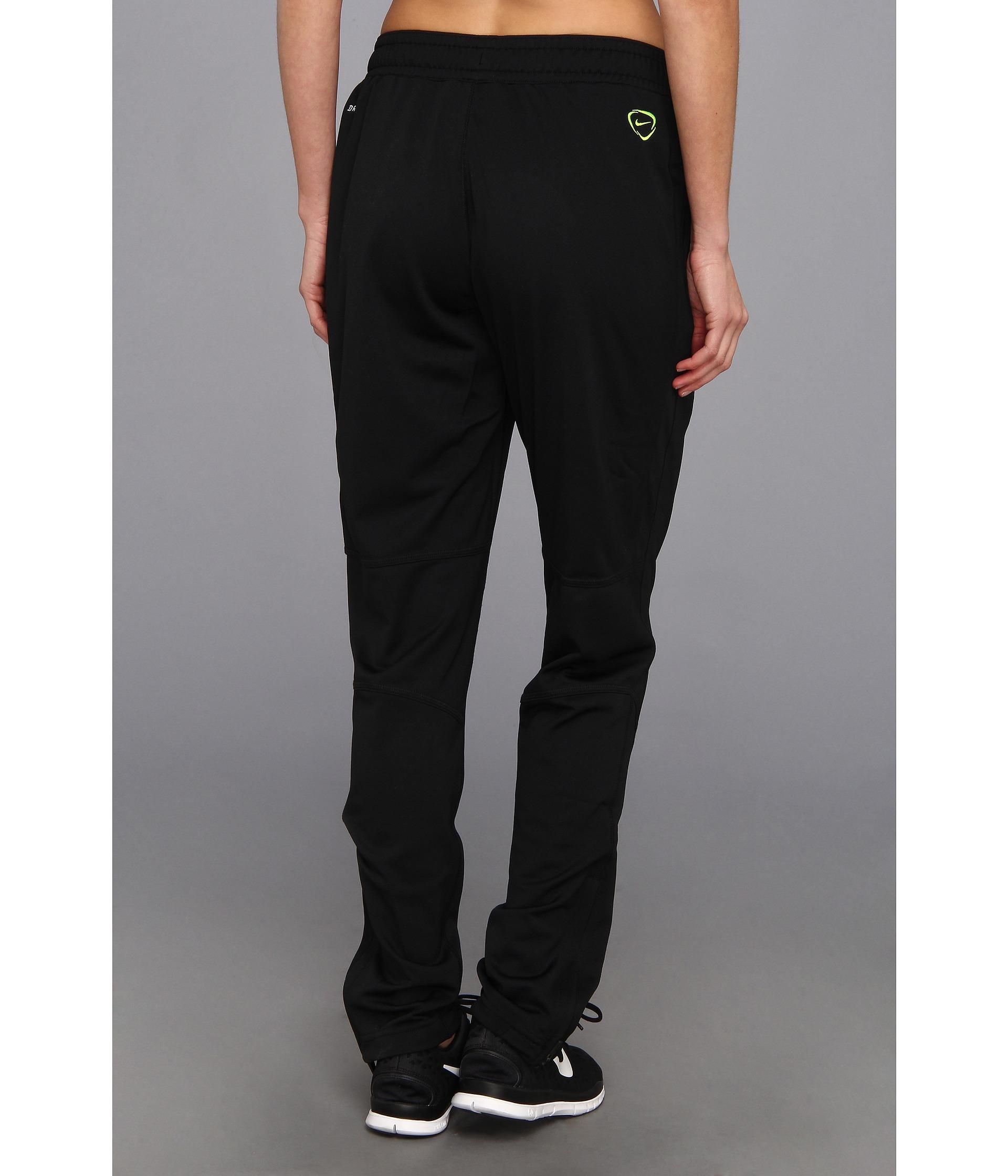 Nike Soccer Knit Pant, Clothing | Shipped Free at Zappos