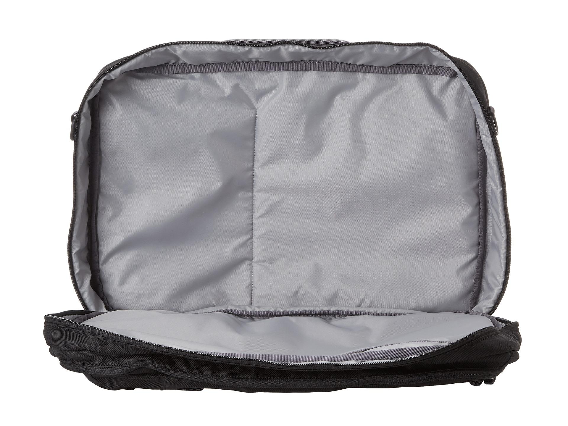 Patagonia Transport Shoulder Bag 26l Review 114