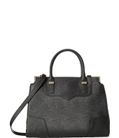 Rebecca Minkoff Swing Shoulder Bag Putty Shipped Free At