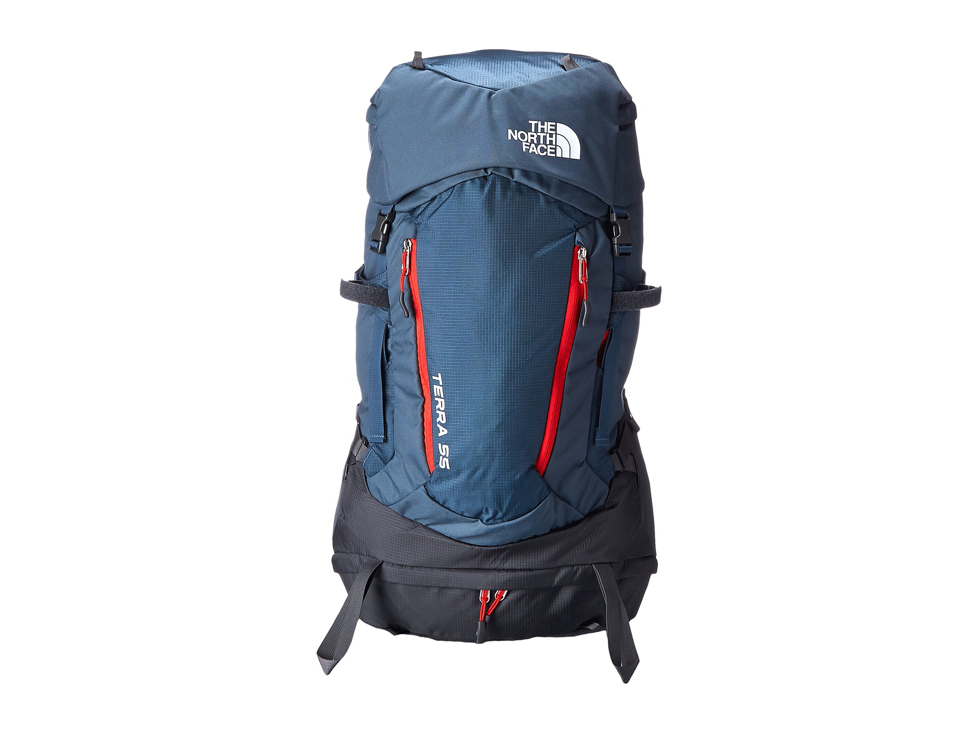 The North Face Terra 55 (Youth) - Zappos.com Free Shipping BOTH Ways