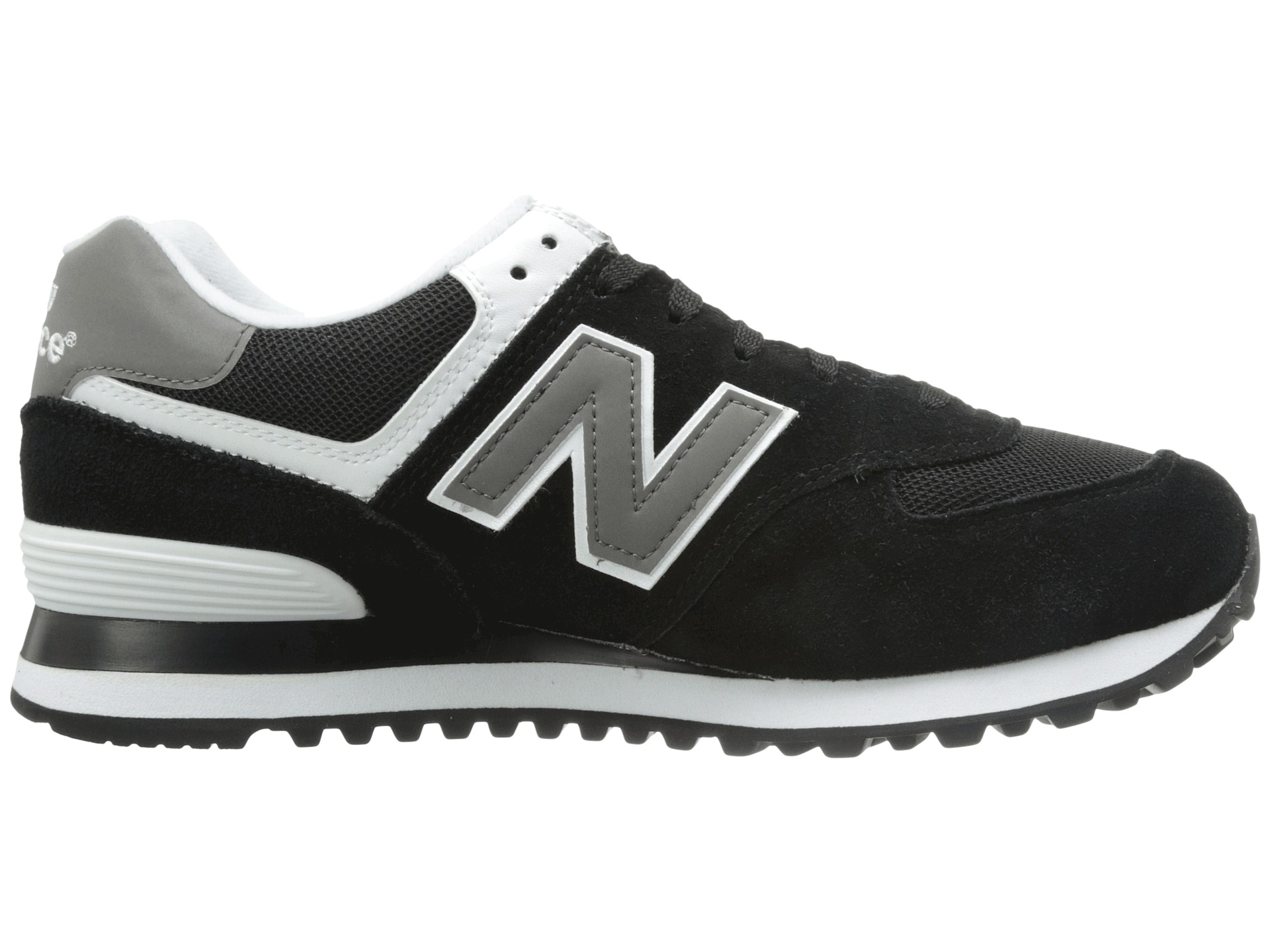 buy popular 547f7 6930a pmwfyaec Outlet new balance m574skw