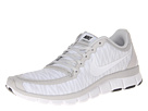 Nike Free 5.0 V4 Womens Shoes Deals