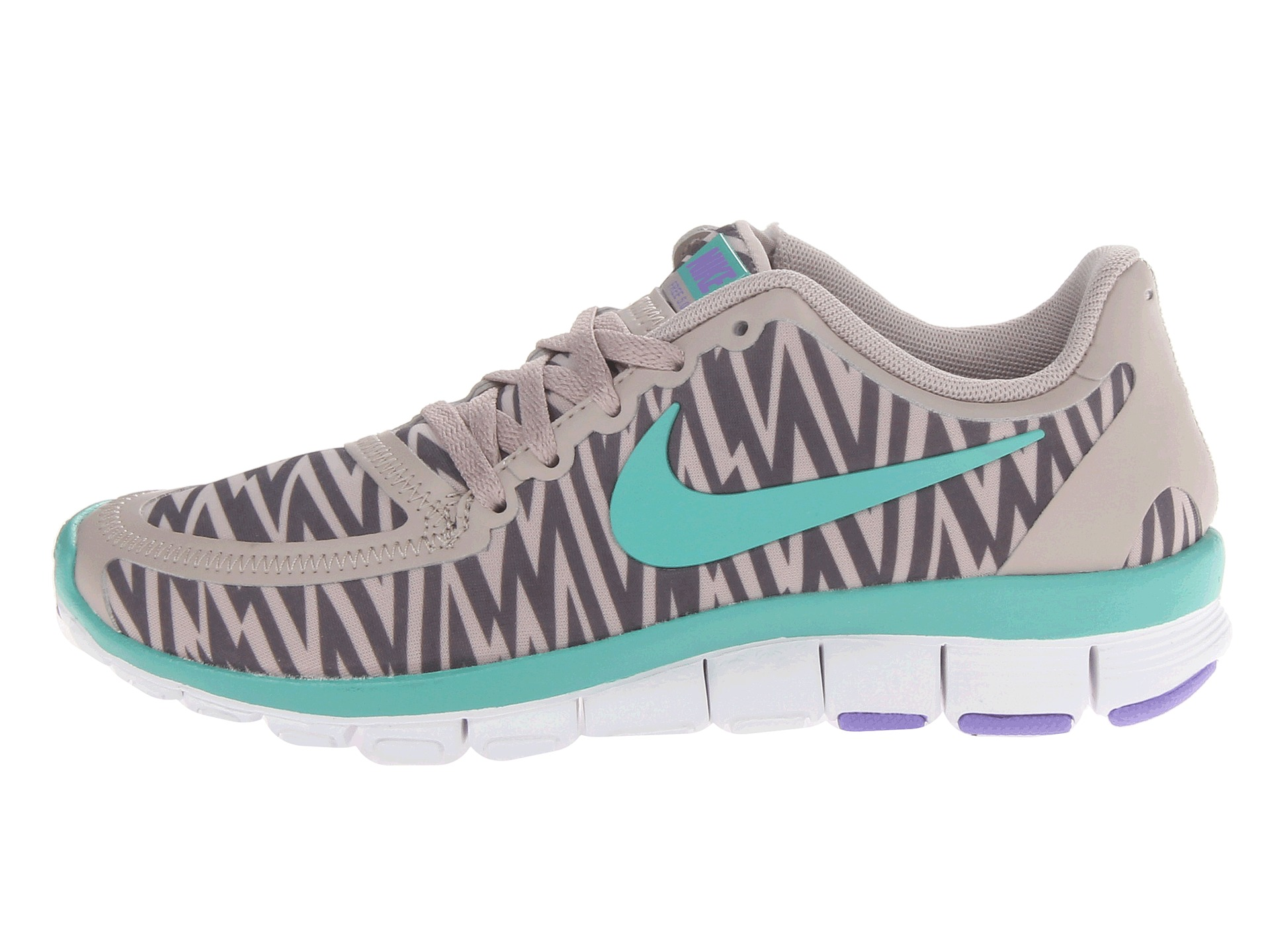 f35044857 Official Online Website Uk Trainers Nike Air Max Ul 19