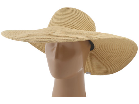 Columbia Sun Ridge™ II Hat at Zappos.com