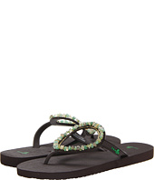 Sanuk Women S Sandals Shipped Free At Zappos