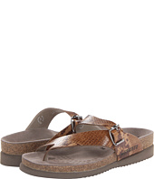 Sandals Women Shipped Free At Zappos