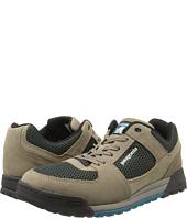 Patagonia Mens Shoes Zappos