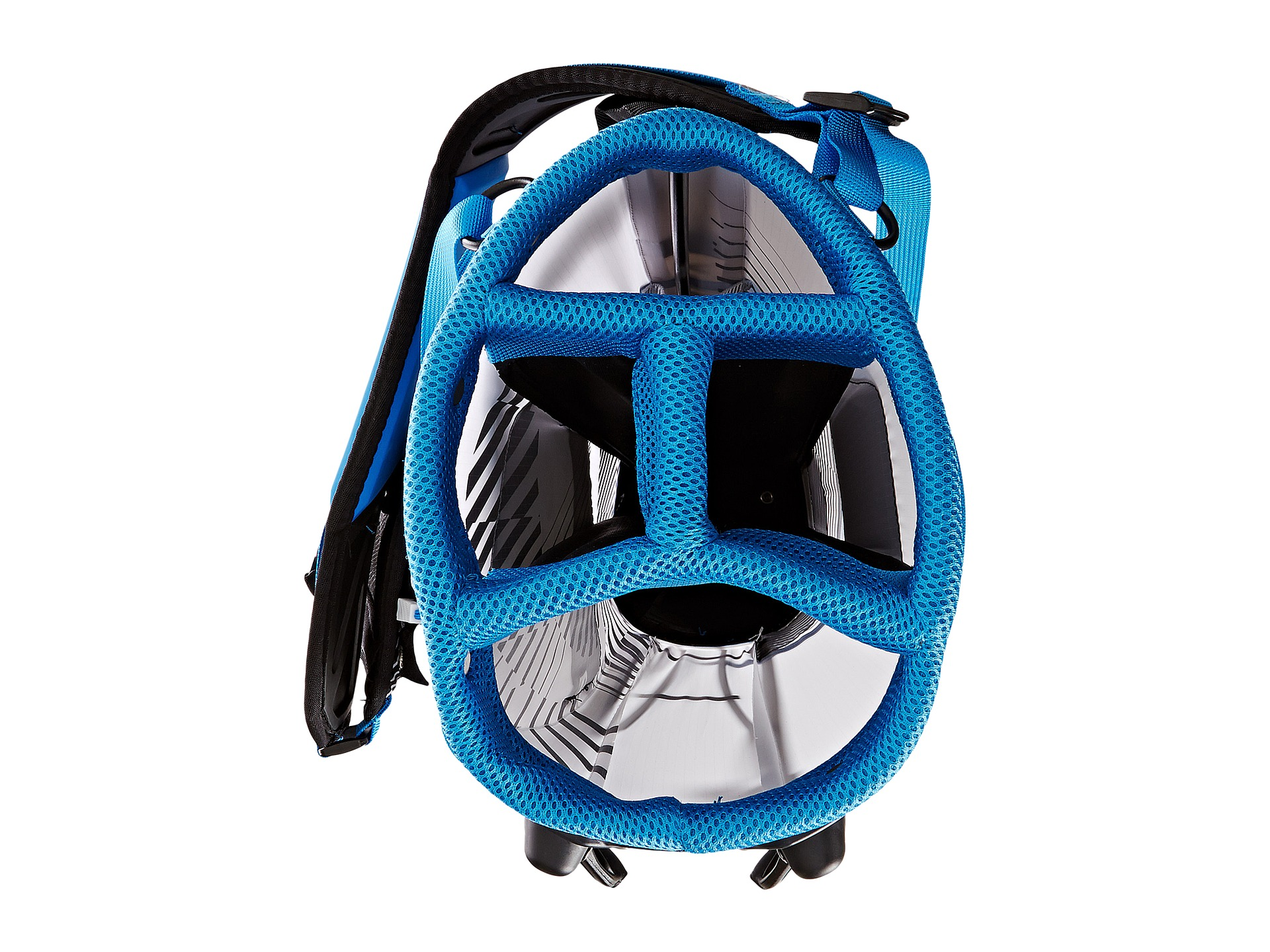 Oakley Lite Golf Bag
