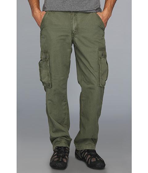 Free shipping and returns on Men's Green Pants at topinsurances.ga