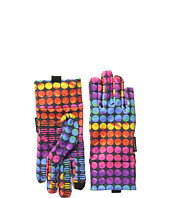 Soundtouch Dynamax Glove Liner Prints Seirus