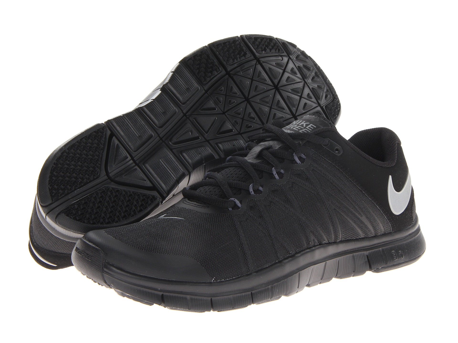 a2d567134efd ... get nike free trainer 3.0 zappos 10e64 61863