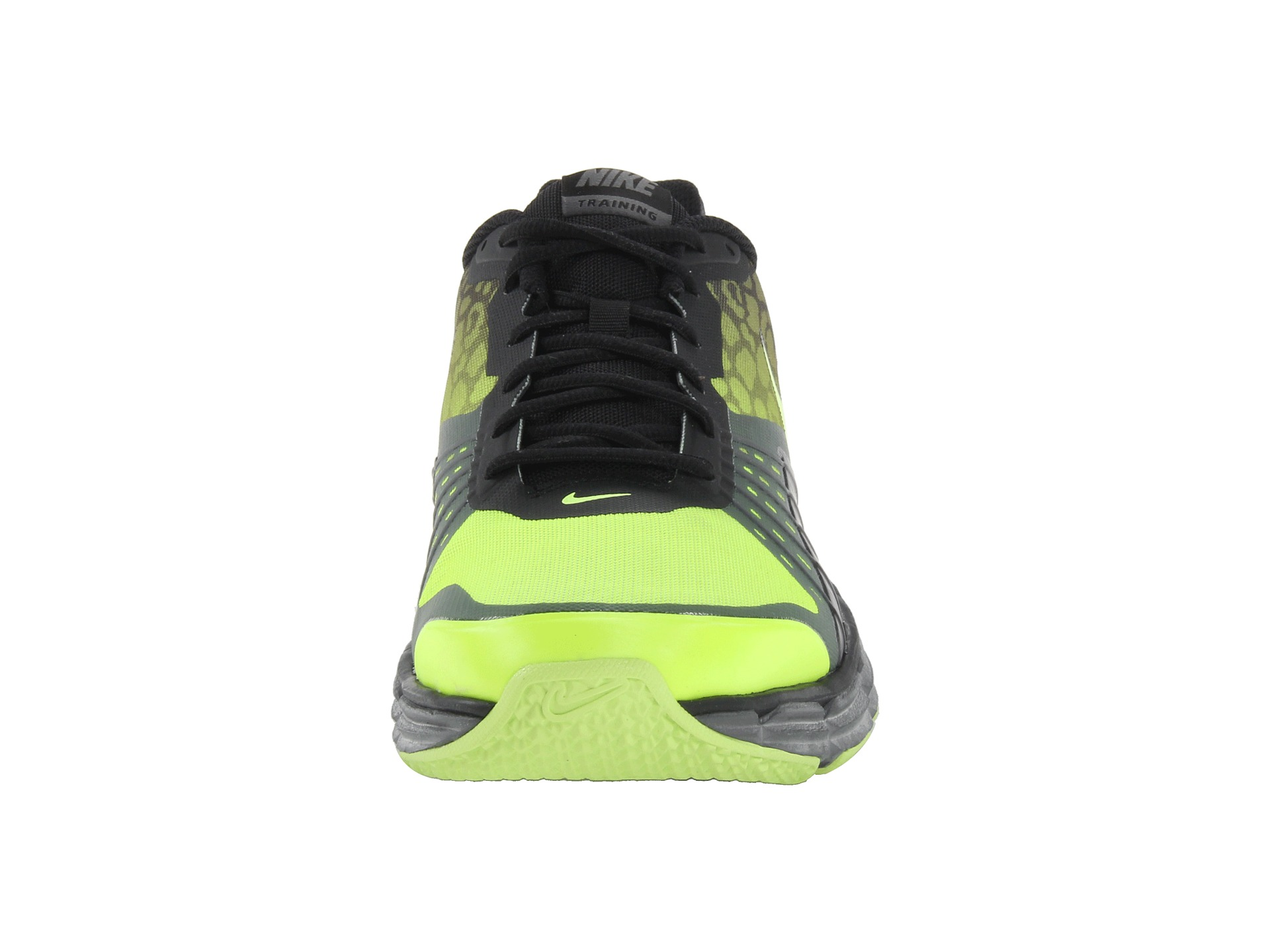 2601c067812d82 ... Mens Shoes Size 9cbba  new style bc6eb tr-5有关以下物品的详细资料 nike dual fusion  tr ...