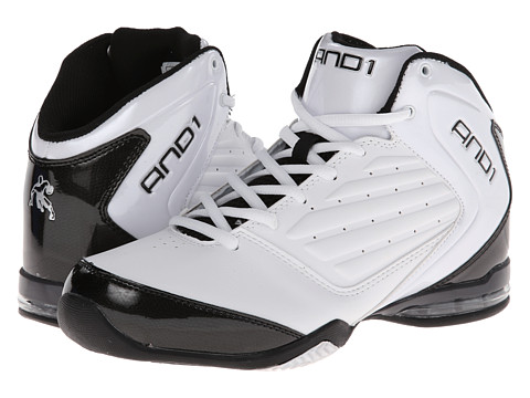 AND1 Master 2 Mid Don t Miss - RPOLKISHOES 630c889be