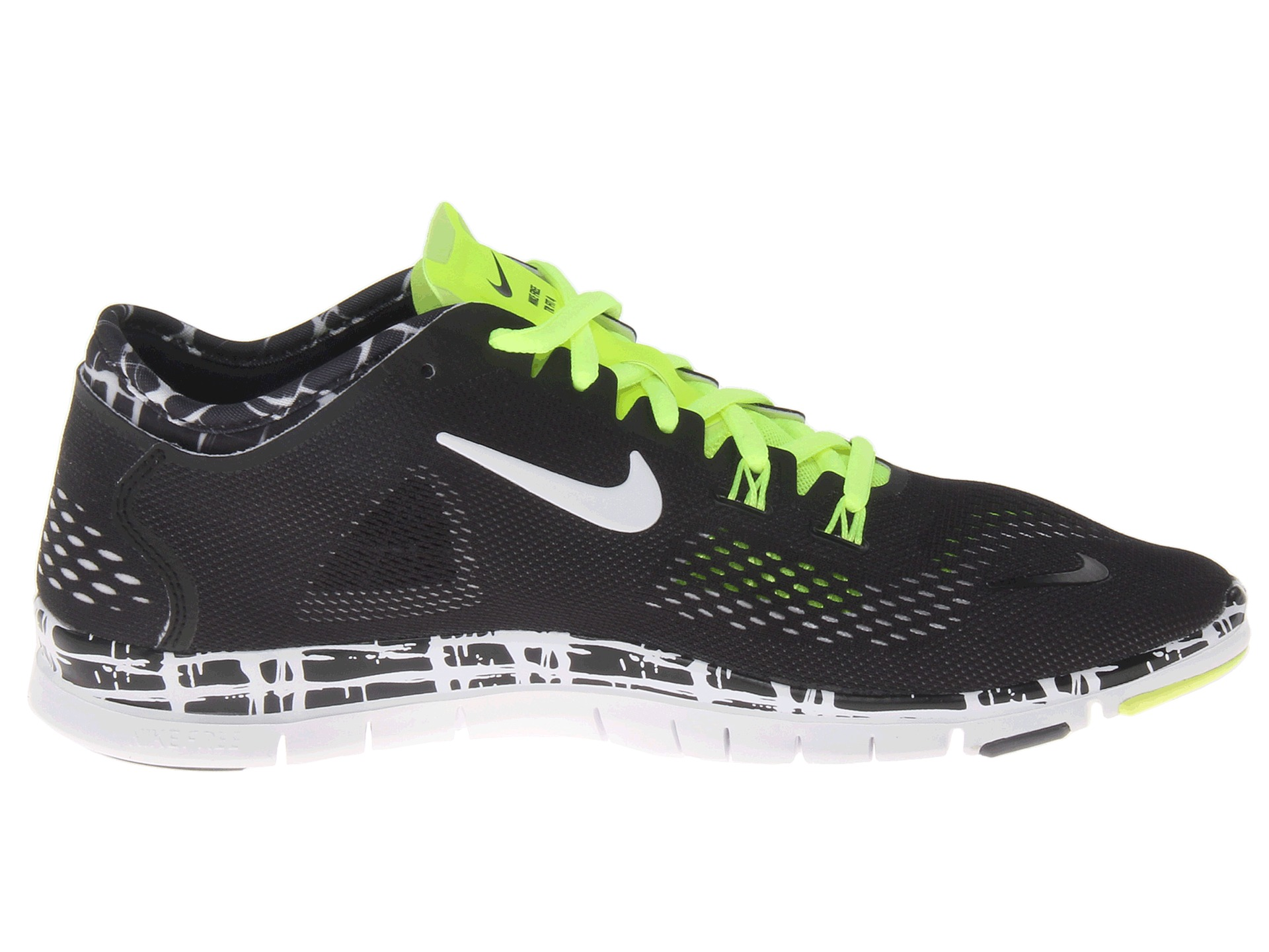 low priced 12f8c ddb41 top quality nike free running shoes eastbay e0806 41d98