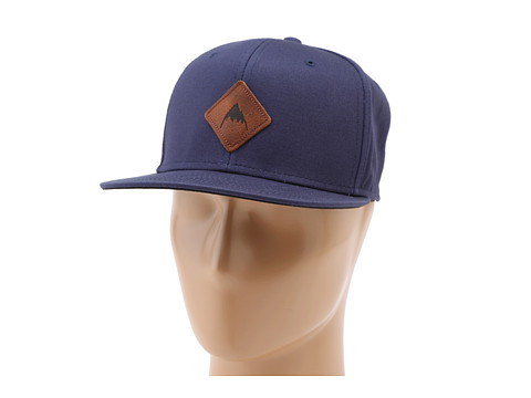 fa9c3c0d0cd Low Price Burton Heritage Hat Eclipse Reviews Today