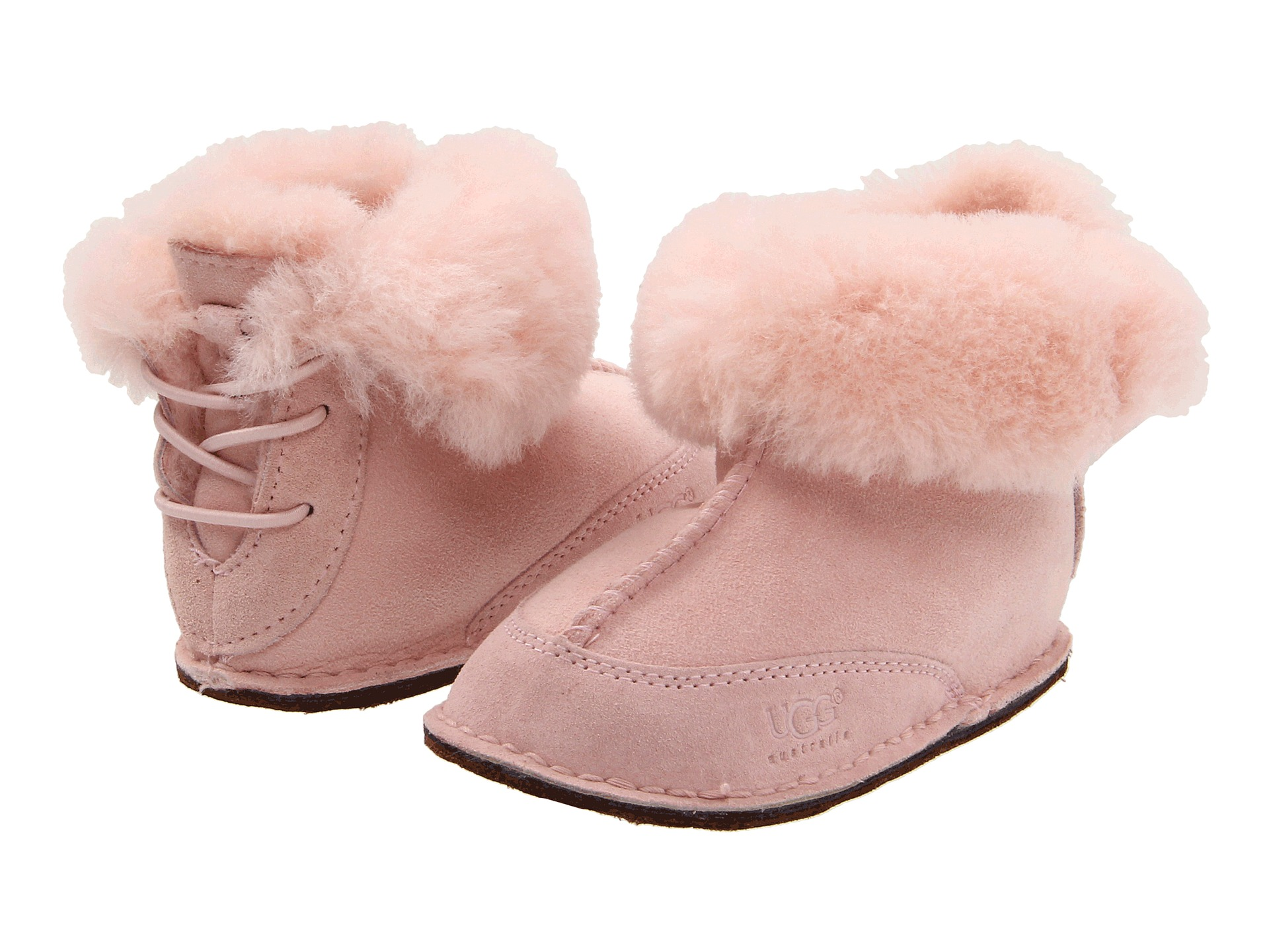 ugg baby boots ugg slippers on sale