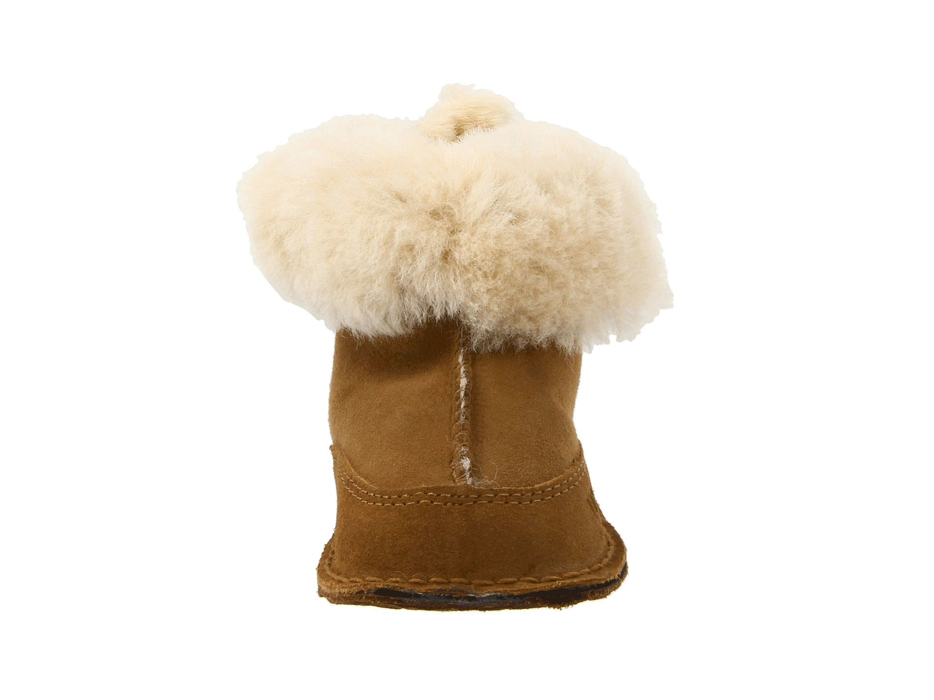 a33c5eb89f6 Ugg Baby Boo Boots - cheap watches mgc-gas.com