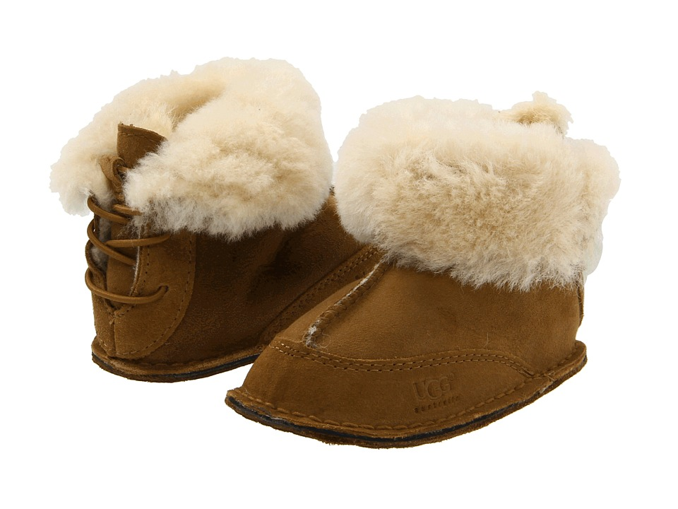 f3447c3cd89 Baby Ugg Boots Target