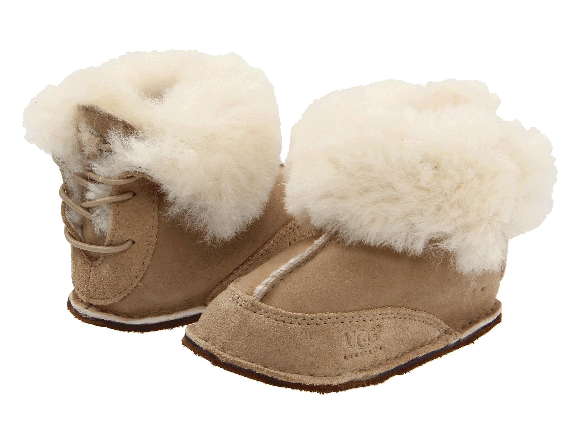 baby uggs ugg black boots sale