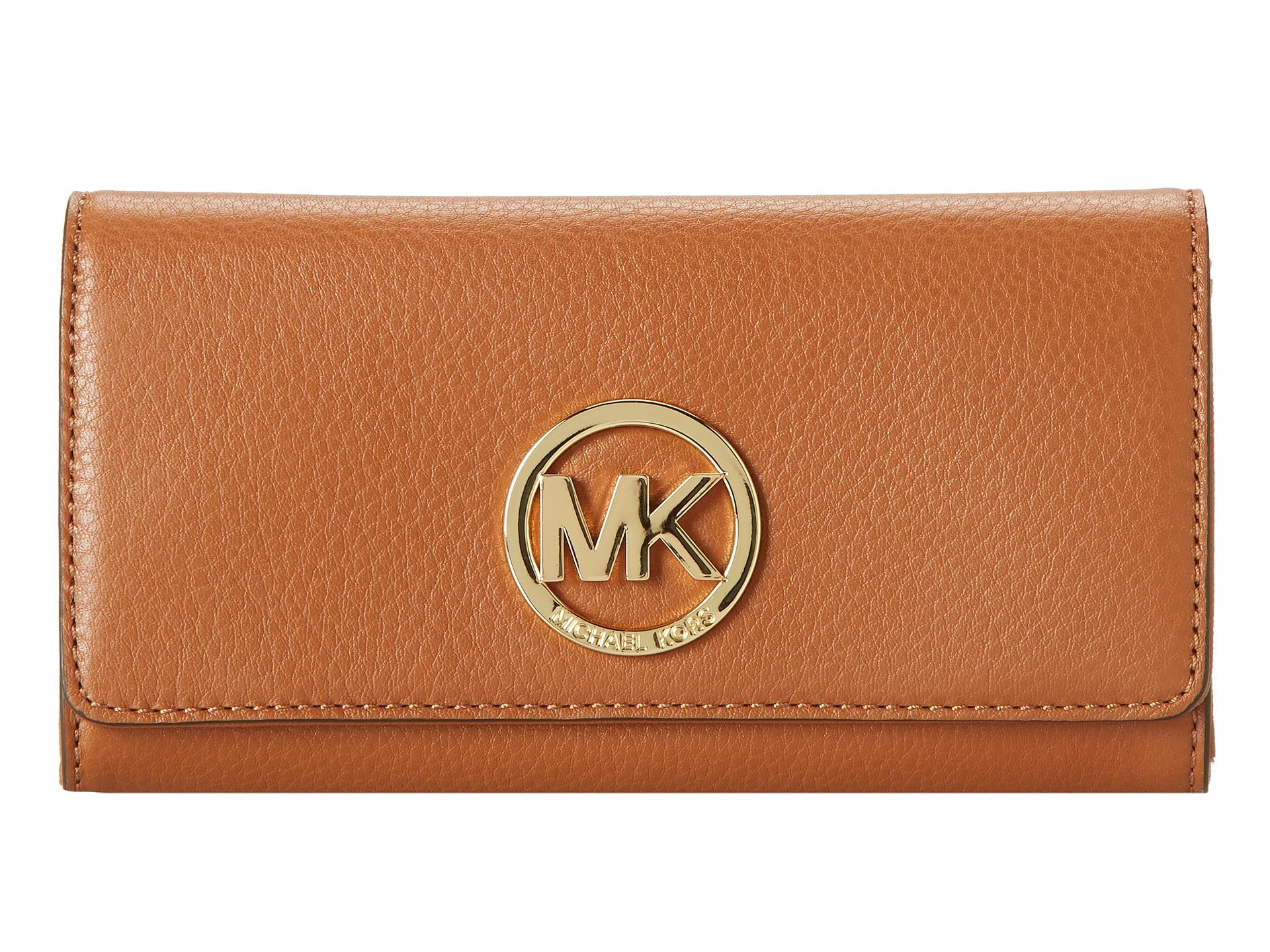 adf7842d3c61e1 Buy fulton wallet michael kors > OFF65% Discounted