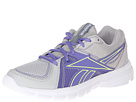 Deals on Reebok Speedfusion RS L Womens Shoes