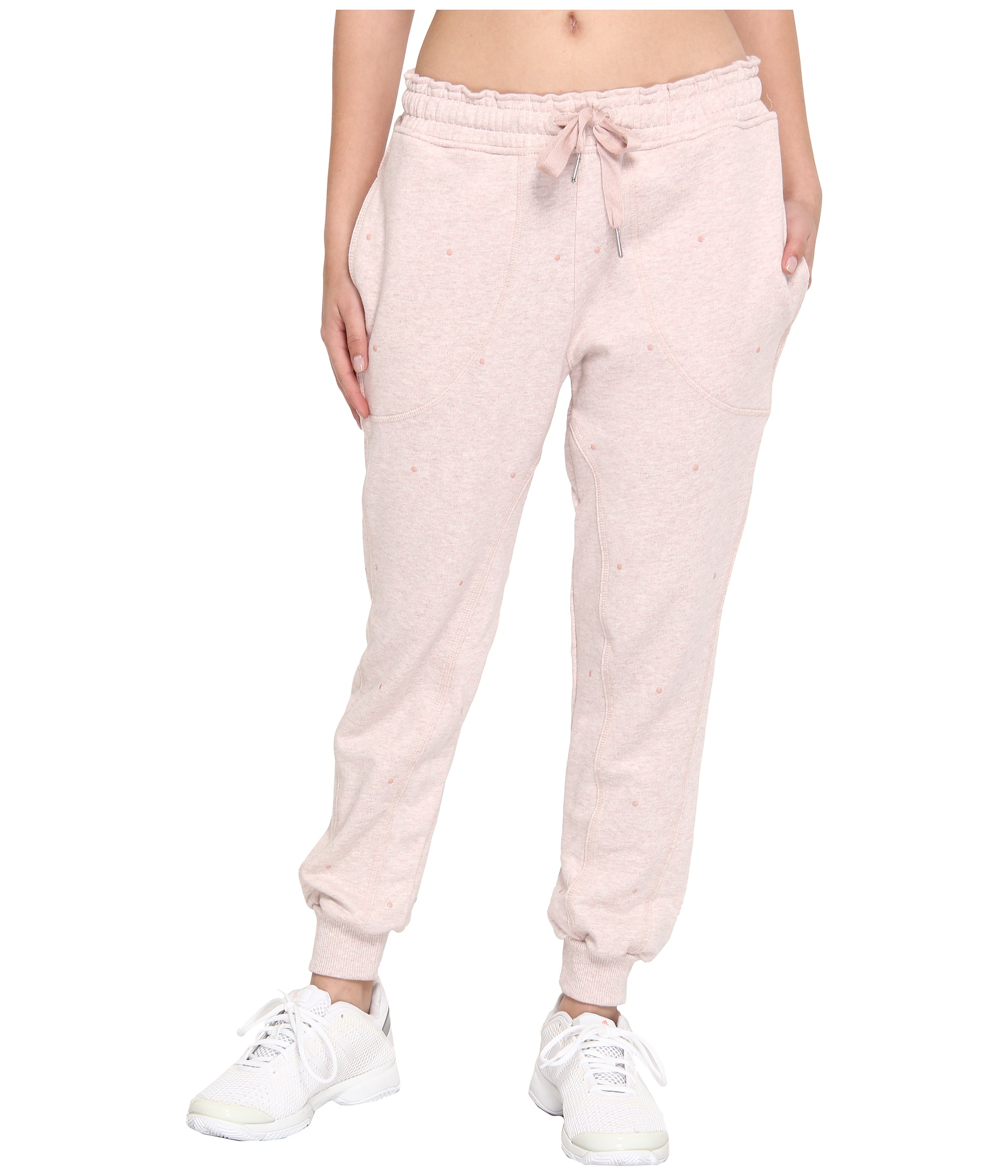 Free shipping BOTH ways on sweat pants with pockets for women, from our vast selection of styles. Fast delivery, and 24/7/ real-person service with a smile. Click or call
