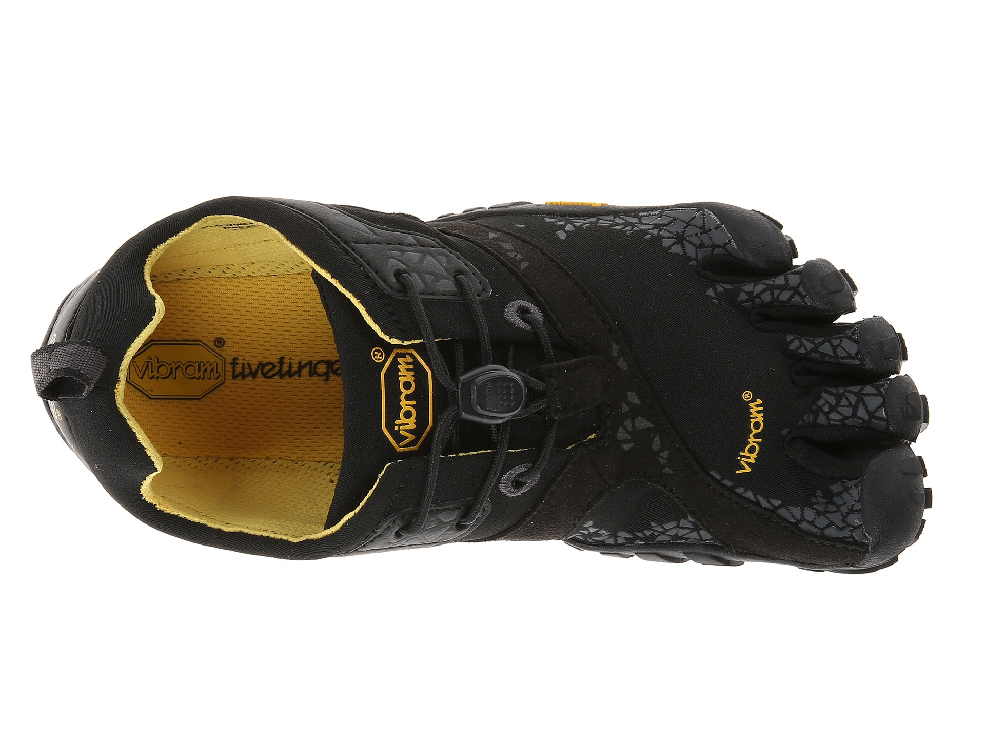 d3c667d6 Самые легкие кроссовки puma. Интернет-магазин качественной брендовой ...
