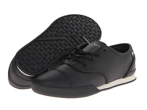 Men Vegan Shoes Athletic      Wide W