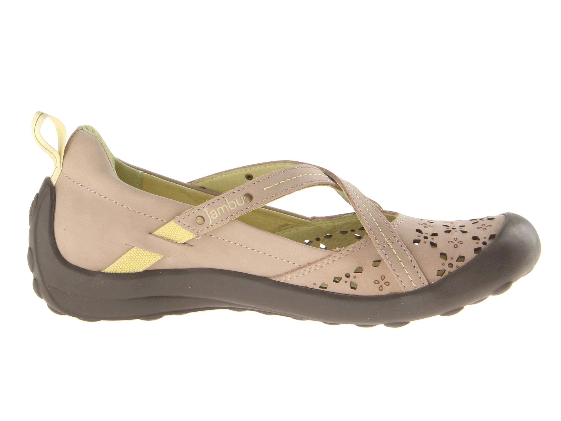Jambu Sandals: Jambu Shoes Clearance Zappos