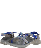Chaco Updraft