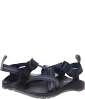 Sandals Boys Shipped Free At Zappos