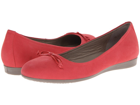 Zappos Review For Naot Art Shoes