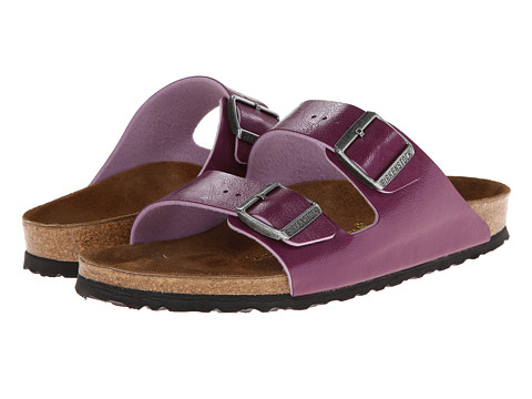 aecd402b38de Select from seven an easy task to coordinate colors in easy leather or  nubuck finishes. Birkenstocks for women - compare prices store ratings at.