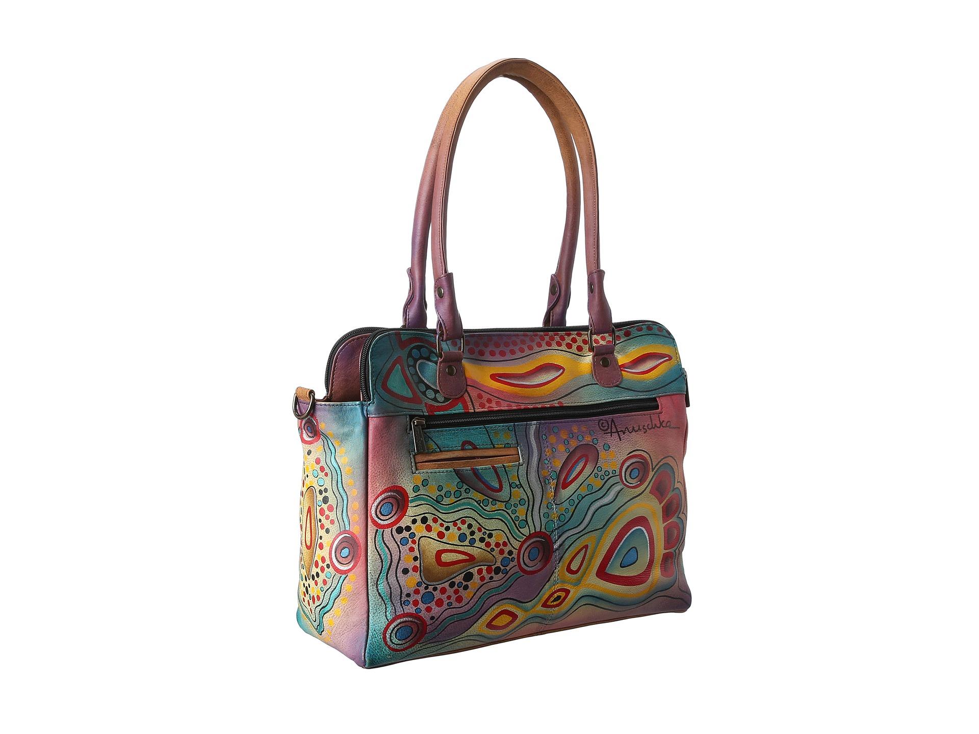 No Results For Anuschka Handbags 521 Search Zapposcom
