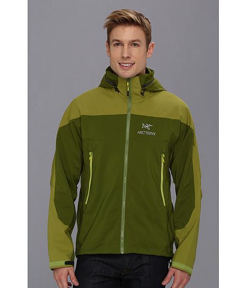 Search - arcteryx venta sv jacket