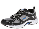 Deals List: Avia A5024 Mens Shoes