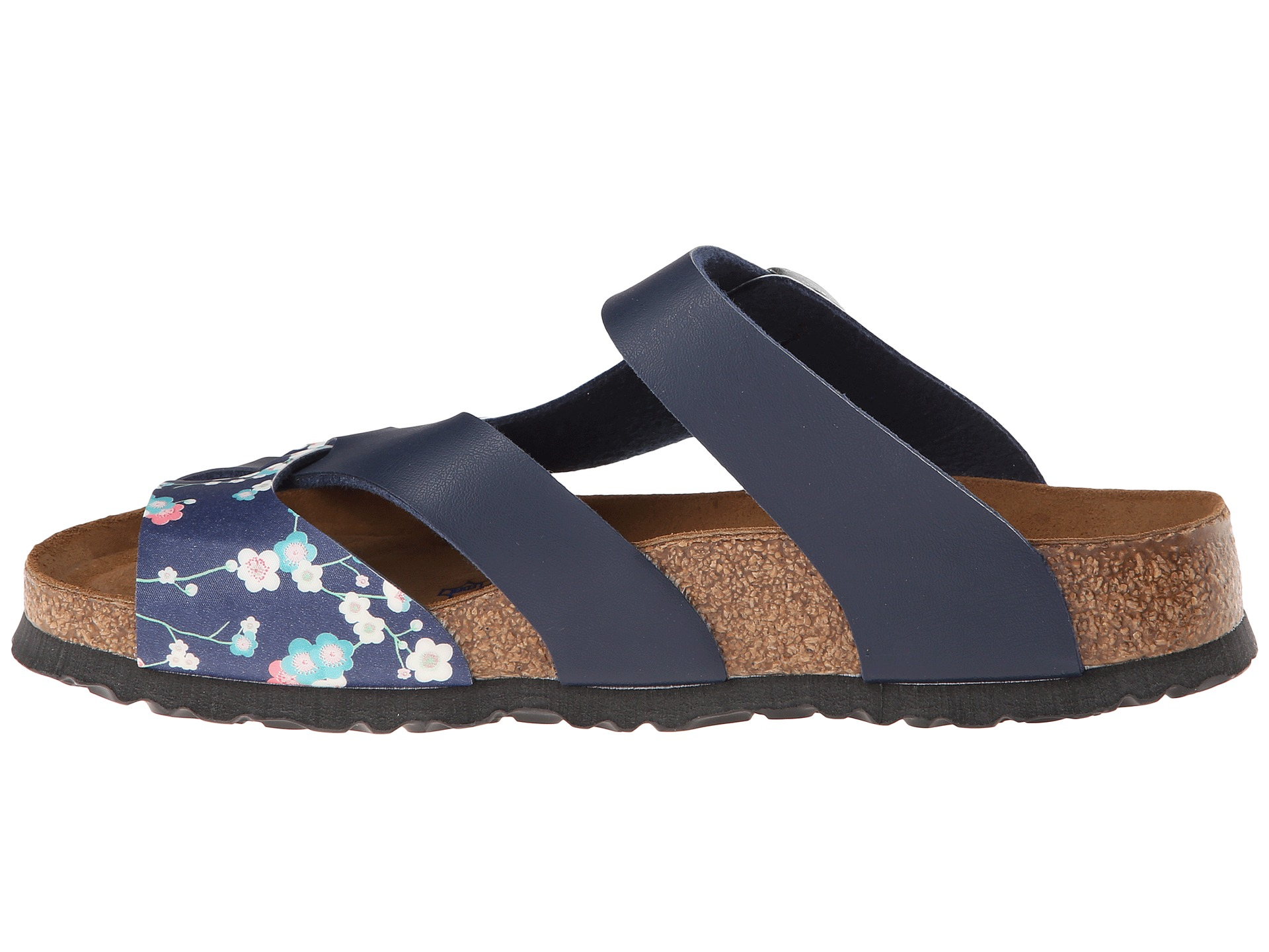d780a9f96221 When searching for an ideal couple of women s sandals