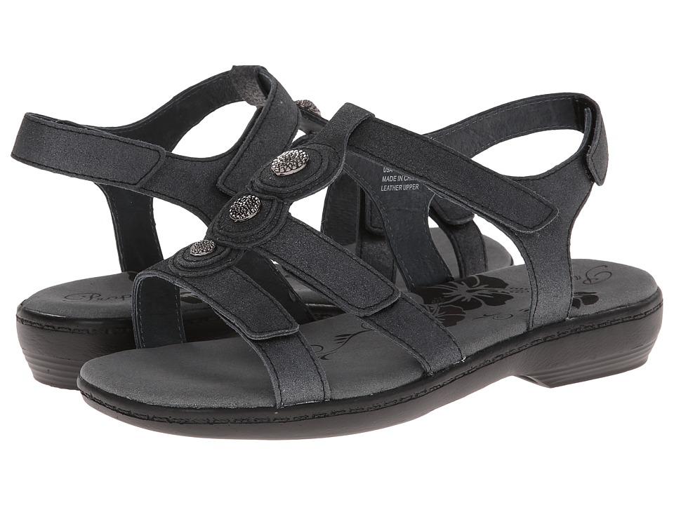 Ladies Wide Width Shoes Womens Wide Fit Shoes Ladies