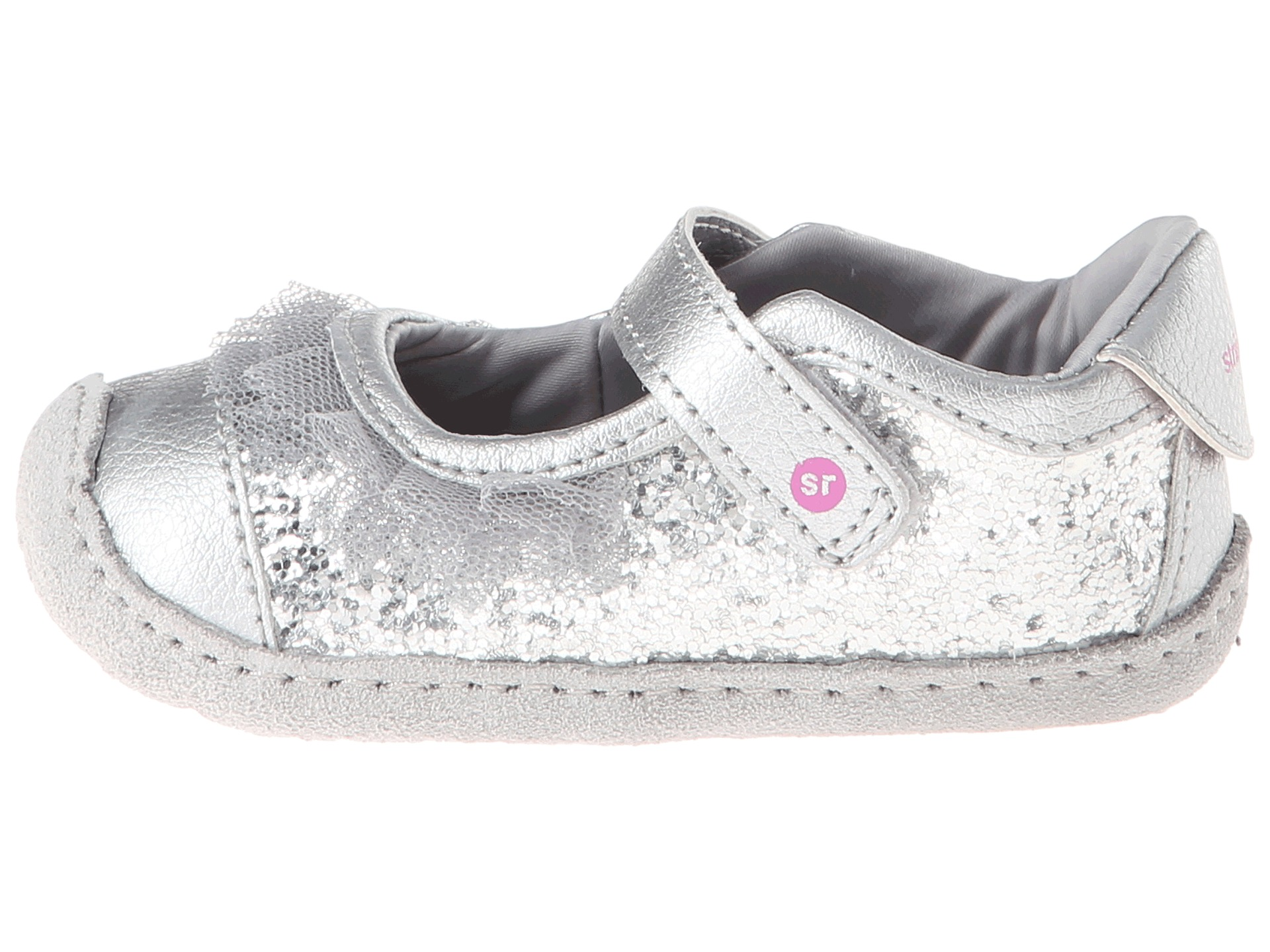 photo about Stride Rite Printable Coupon titled Stride ceremony keds sperry outlet printable discount coupons : Crest